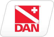 DAN, Divers Alert Network, diver safety, diving safety, dive safety, safety, Dan Orr, Rolex, Rosemary E Lunn, Roz Lunn, The Underwater Marketing Company