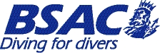 BSAC, National Diving Officer, Mary Tetley, British Sub Aqua Club, Rosemary E Lunn, Roz Lunn, The Underwater Marketing Company