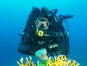 Christian Heylen, PURE Rebreather College, PURE diving, Tek Diving, rebreather friendly resort, sorb, The Underwater Marketing Company, Rosemary E Lunn, Rosemary Lunn, Roz Lunn, Rebreather Forum 3, RF3, rebreather conference, PADI, DAN, AAUS, Thermal physiology, Peter Denoble, Richard D Vann, Dick Vann, Dr Richard Vann, Neal Pollock