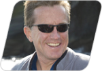 Dr Drew Richardson, PADI, Professional Association of Diving Instructors, Rebreather Forum 3 Speaker, TUMC, The Underwater Marketing Company, Rosemary E Lunn, Rosemary Lunn, Roz Lunn, Rebreather Forum 2.0, Rubicon Foundation, Rebreather Forum 2.0 Conference Proceedings