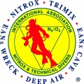 Joe Dituri, Tom Mount, IANTD, International Association of Nitrox and Technical Divers, TUMC, The Underwater Marketing Company, Rosemary Lunn, Roz Lunn, Rosemary E Lunn, Rebreather Forum 3, RF3, CCR, SCR, certified diver numbers