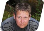 Richard Harris, Harry Harris, Rebreather Forum 3 Speaker, RF3, cave diving, cave diver, Australian, Rosemary E Lunn, Rosemary Lunn, Roz Lunn, The Underwater Marketing Company, TUMC, anaesthetist, physician, Diving and Hyperbaric Medicine, Royal Adelaide Hospital