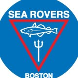 Boston Sea Rovers, Frank Scalli Annual Summer Internship, diving internships, scuba, diving, Captain Don's Habitat, DAN, Discover Diving, DUI, New England Aquarium, Northeast Dive News, Oceanic, Reef Rainforest, Scubapro, Sherwood Scuba, Undersea Divers, Divers Alert Network, Rosemary E Lunn, Roz Lunn, The Underwater Marketing Company, TUMC