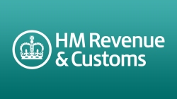 HMRC National Insurance Contributions Rosemary Lunn Roz Lunn The Underwater Marketing Company Self Employed