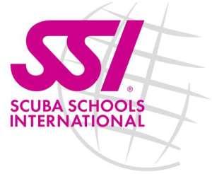 Jean-Claude Monachon_SSI_Scuba Schools International_Scuba Sales and Marketing_Rosemary E Lunn_Roz Lunn_The Underwater Marketing Company