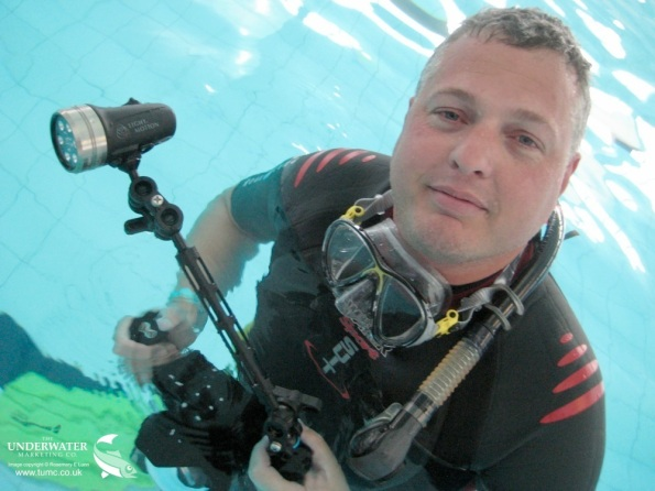 James Rogers_RAID International_Rosemary E Lunn_Roz Lunn_The Underwater Marketing Company_scuba diving PR_Paul Toomer_Terry Cummins_scuba diving training
