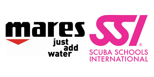 Mares_SSI_The Underwater Marketing Company_Rosemary E Lunn_Roz Lunn_work in scuba diving