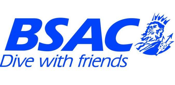 BSAC logo_Rosemary E Lunn_Roz Lunn_Mary Tetley_BSAC Conference