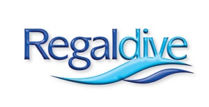 Regaldive, Marketing vacancy, Rosemary E Lunn, Roz Lunn, The Underwater Marketing Company, Andreas Elia