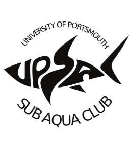 UPSAC, University of Portsmouth Sub Aqua Club, Ryan Crawford, Swanage Pier, Rosemary E Lunn, Roz Lunn, The Underwater Marketing Company