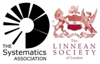Systematics Association, Linnean Society of London, Sonia Rowley, Rosemary E Lunn, Roz Lunn, The Underwater Marketing Company