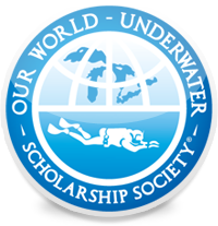 owuss_rolex_diving-scholarship_rosemary-lunn