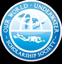 owuss_rolex_diving-scholarship_rosemary-lunn