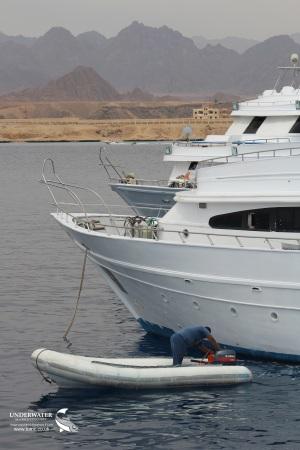 Ras Katy, Sharm El Sheikh, Rosemary E Lunn, Roz Lunn, The Underwater Marketing Company, Sinai, scuba diving, Red Sea, Egypt, Egyptian visa
