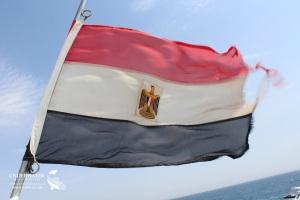 Egyptian Visa Price Rise 2017, Mohamed El-Masound, Bashar Abu Taleb, Sharm El Sheikh, Red Sea, Egypt, Rosemary E Lunn, Roz Lunn, scuba diving news, The Underwater Marketing Company