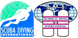 TDI, SDI, Mark Powell, Jordan Greene, Sean Harrison, Paul Montgomery, Brian Carney, Rosemary E Lunn, Roz Lunn, The Underwater Marketing Company, scuba diving news, dive training, Technical Diving International, Scuba Diving International, HSE Recreational Diving Industry Committee, British Diving Safety Group
