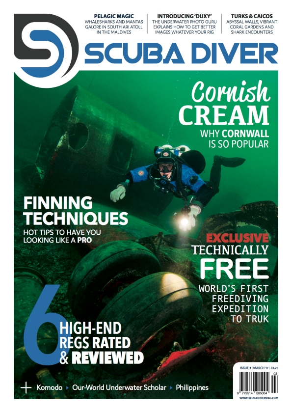 Mark Evans, Scuba Diver Magazine, Rosemary E Lunn, Roz Lunn, The Underwater Marketing Company, scuba diving magazine, Diveworld, Mulberry Divers, The Dive Centre, Island Divers, Dream Divers, Euro-Divers, Scuba Zone, Ocean Leisure, Big Squid, Glaciere Diving & Sailing, Aquatechnique, Scuba Leeds, Fins Scuba, Canary Divers, Aquanaut Scuba & Snorkelling Centre, Divemaster Scuba, Christal Seas Scuba, Lakeside Diving & Watersports Centre, Vobster Quay, Aquaholics, Underwater Explorers, Sandford and Down, Aquanauts, Atlantic Scuba, Capernway, Probe Diving Services, Go Dive Derby, Divecrew, Chesterfield Adventure Centre, Narked At 90, Northampton Scuba School, Wavecrest Scuba, Aquanorth, Kent Scuba, Aquanorth, Kent Scuba, Lumb Brothers, Cameras Underwater, Oceanic UK, O'Three, TAL Scuba, Scuba Dream, UK Planet Divers , Miflex, Orca Scuba Diving Academy, Vale Divers, Triton Scuba, Porthkerris Divers, Oyster Diving, Above & Below Dive Centre, Diving Unlimited London, Vale Royal Sub Aqua Club, Scuba 2000, Robin Hood Watersports, Overland Underwater,Dive Sangha, Otter Watersports, H20 Divers, Dive Wimbledon, Divestyle, Dive Machine, Divers Down, Deep Blue Sports, Mikes Dive Store, Cork Dive Centre, Coral Cay Conservation, Sunderland Scuba Centre, Fin Divers, Commercial Diver Training, Aquasport International, Severn Tec Diving,