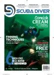 Mark Evans, Scuba Diver Magazine, Rosemary E Lunn, Roz Lunn, The Underwater Marketing Company, The Dive Centre, Island Divers, Divecrew, Chesterfield Adventure Centre, Cameras Underwater, Oceanic UK, O'Three, TAL Scuba, Scuba Dream, UK Planet Divers , Miflex, Orca Scuba Diving Academy, Vale Divers, Triton Scuba, Porthkerris Divers, Oyster Diving, Above & Below Dive Centre, Diveline, Diving Unlimited London,