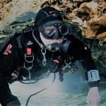 Lamar Hires, Dive Rite, Jill Heinerth, DEMA Reaching Out Award Nominee, Rosemary E Lunn, Roz Lunn, The Underwater Marketing Company, scuba diving awards