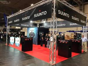 scuba diving job, recruitment, Suunto Diving UK, Operations Manager, Ryan Crawford, Rosemary E Lunn, Roz Lunn, The Underwater Marketing Company, diving vacancy,