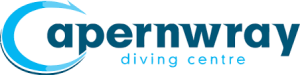 Capernwray Diving Centre, UK scuba diving sites, Rosemary E Lunn, Roz Lunn, The Underwater Marketing Company, scuba diving news