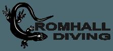 Cromhall Quarry, UK scuba diving sites, Rosemary E Lunn, Roz Lunn, The Underwater Marketing Company, scuba diving news
