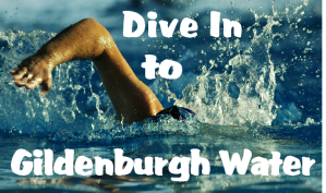 Gildenburgh Water, UK scuba diving sites, Rosemary E Lunn, Roz Lunn, The Underwater Marketing Company, scuba diving news