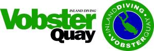 Vobster Quay, UK scuba diving sites, Rosemary E Lunn, Roz Lunn, The Underwater Marketing Company, scuba diving news