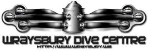 Wraysbury Dive Centre, UK scuba diving sites, Rosemary E Lunn, Roz Lunn, The Underwater Marketing Company, scuba diving news