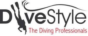Divestyle, scuba diving jobs, Reading, gas blender, scuba career, Rosemary E Lunn, Roz Lunn, The Underwatwer Marketing, diving news