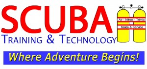 Lake Havasu Divers Association, Scuba Training and Technology, scuba diving in Arizona, Joel Silverstein, Kathy Weydig, Mike Riddle, scuba diving grant, learn to scuba dive. Rosemary E Lunn, Roz Lunn, The Underwater Marketing Company, scuba diving news